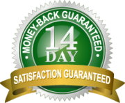 14-day-money-back-guarantee 180