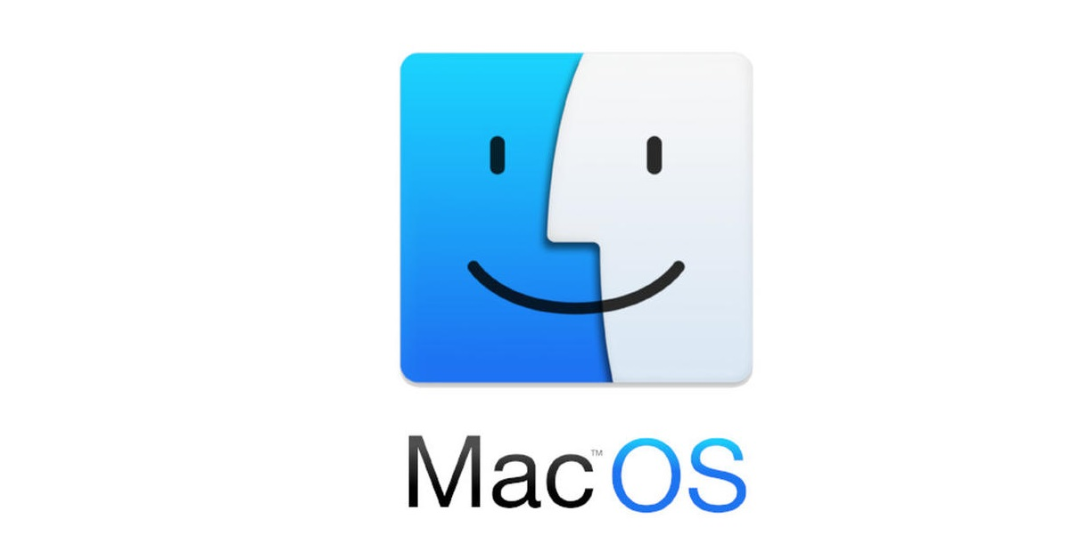 macOS version is coming
