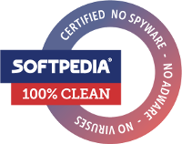 softpedia 100 clean