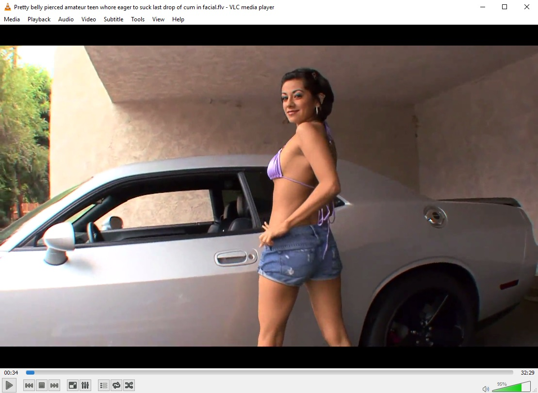 xvideos video play in player